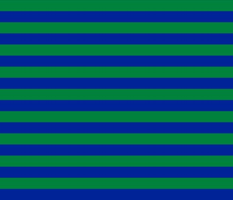 20180127-008_-_stripes_-_horizontal_-_1_inch_-_dark_green__00813c__and_dark_blue__002398__shop_preview