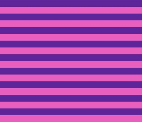20150904-037_-_stripes_-_horizontal_-_1_inch_-_pink_e95fbe_and_pupel_5e259b_shop_preview