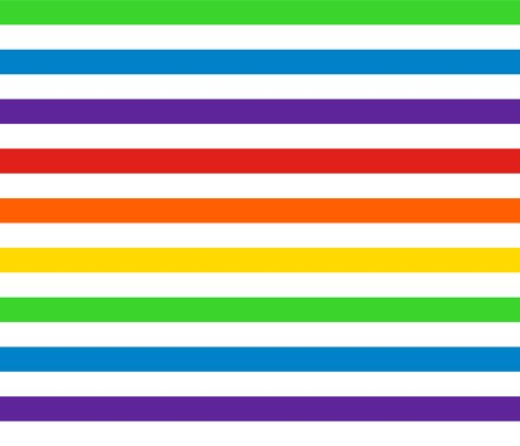 20150904-043_-_stripes_-_horizontal_-_1_inch_-_rainbow_e0201b_ff5f00_ffd900_3ad42d_0081c8_5e259b_on_white_shop_preview