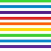 20150904-043_-_stripes_-_horizontal_-_1_inch_-_rainbow_e0201b_ff5f00_ffd900_3ad42d_0081c8_5e259b_on_white_shop_thumb