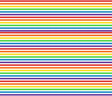 20160224-003_-_stripes_-_horizontal_-_0.25_inch_-_rainbow___white_shop_preview