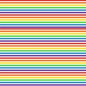 20160224-003_-_stripes_-_horizontal_-_0.25_inch_-_rainbow___white_shop_thumb
