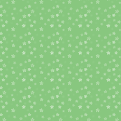 cloverflowers02_Artboard21by18