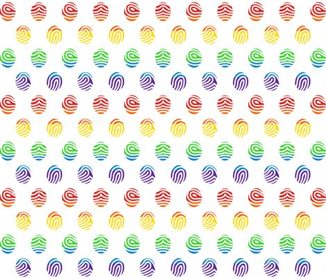 20151012-003_-_fingerprints_-_rainbow_on_white_shop_preview