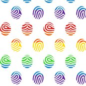 20151012-003_-_fingerprints_-_rainbow_on_white_shop_thumb