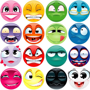 Group of expression