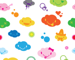 Spoonflower-clouds_thumb