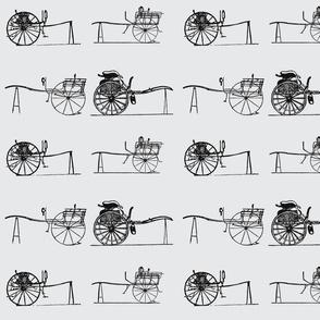 quad_carriage-ch