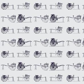 quad_carriage-ch-ch