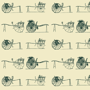 quad_carriage-green