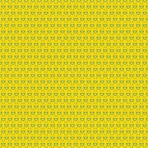tom_bass-yellow-blue