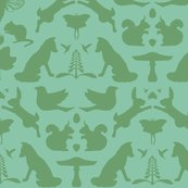 Woodland_wallpaper_tile_test_7_shop_thumb