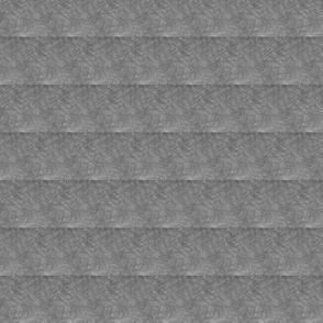 respatex pattern, grey