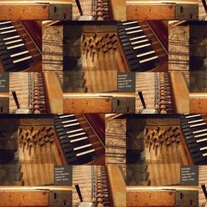 Grand piano 1783_small