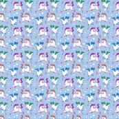 Unicornrepeat_shop_thumb