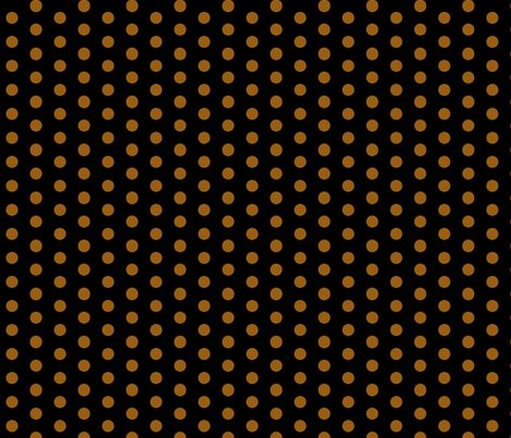 R20150905-021_-_spots_-_size_1_inch_-_spacing_2_inch_-_brown_995e13_on_black_shop_preview