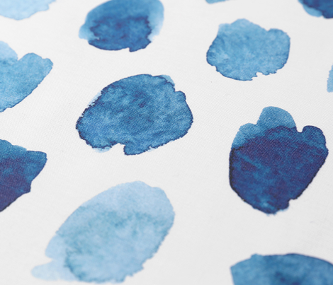 Watercolor_pattern_comment_699700_preview