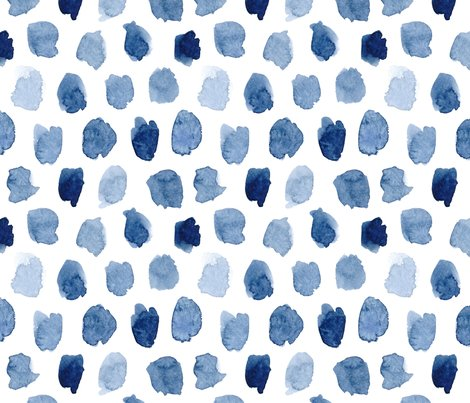 Watercolor_pattern_shop_preview