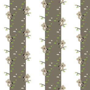 Koala Trees