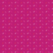 Nigella Lively Pink