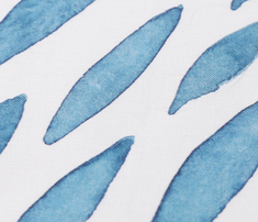 Watercolor_abstract_pattern_comment_699711_thumb