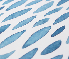 Watercolor_abstract_pattern_comment_699712_thumb