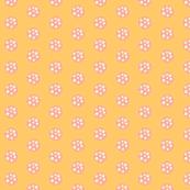 circlesbasic-04-yellow