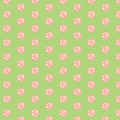 circlesbasic-04-green