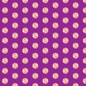 circlesbasic-04-pink