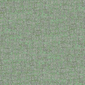 Granite Moss - speckled grey with verdigris