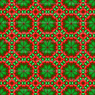 Christmas-Falalalala