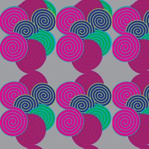 Lucie-Swirls-ed-ch-ed