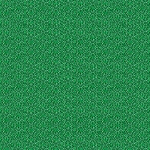 Green Crush-ch