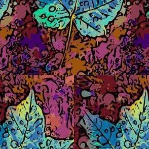 Leafness