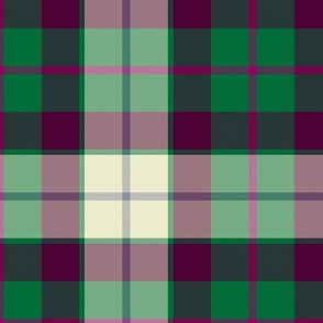 Logo Plaid
