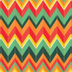 Zigzag 16