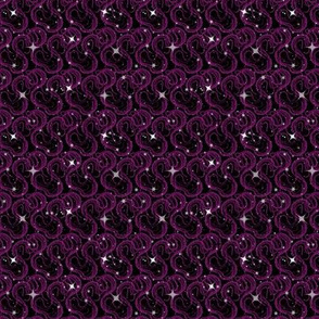 Spectra Fabric
