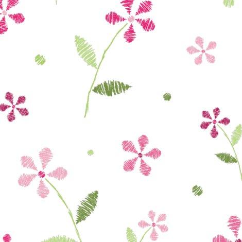 Rrcrayon_flowers_pink_green_shop_preview