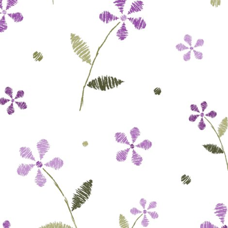 Rcrayon_flowers_purple_olive-01_shop_preview