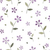 Rcrayon_flowers_purple_olive-01_shop_thumb
