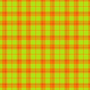 autumnplaid