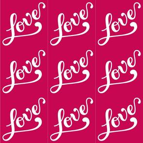 Lovely Love 2