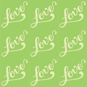 Lovely Love 3