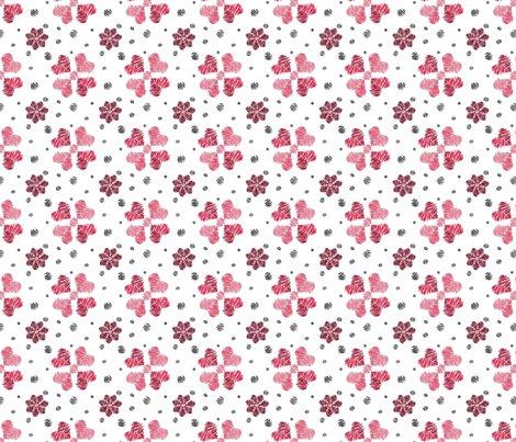 Rrlady_bug_flowers_shop_preview