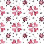 Rrlady_bug_flowers_shop_thumb