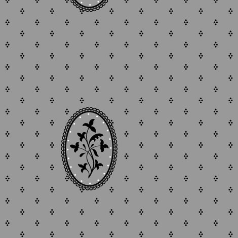 Rrivy_oval_dots_grey_black_white-01_shop_preview