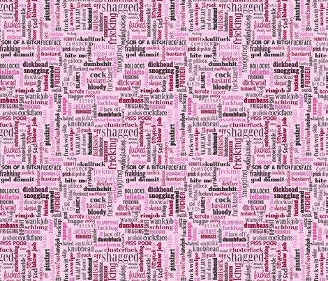 Impolite_vh_pink_shop_preview