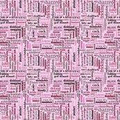Impolite_vh_pink_shop_thumb