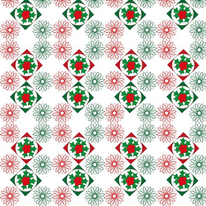 Christmas_Holly___Spirals