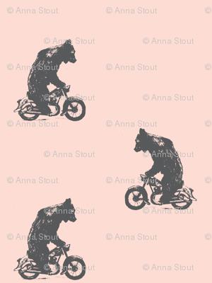 Bear_Motor_Spoon_3-ch
